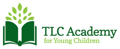 TLC Academy for Young Children